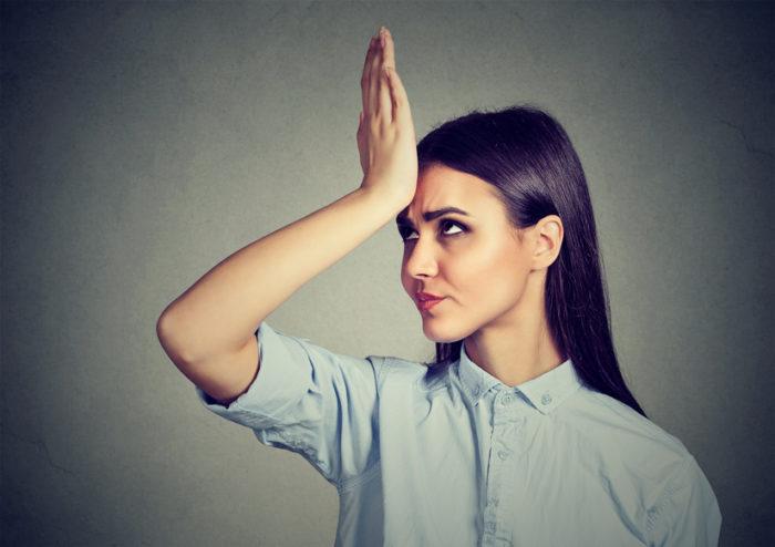 3 erreurs à éviter en entretien client