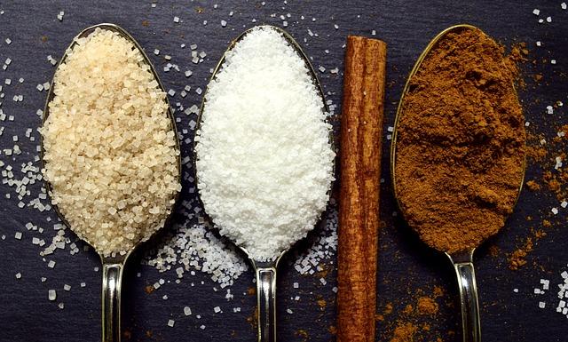 3 ingrédients pour développer son activité