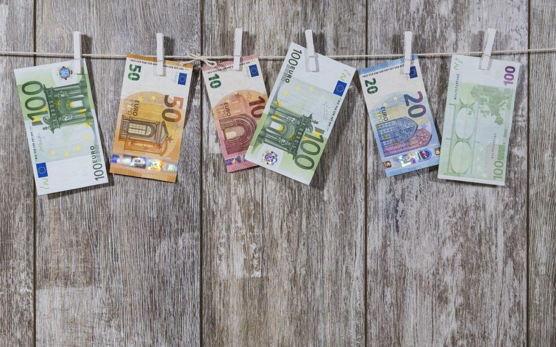 Comment gagner plus d'argent dans votre solo-entreprise ?