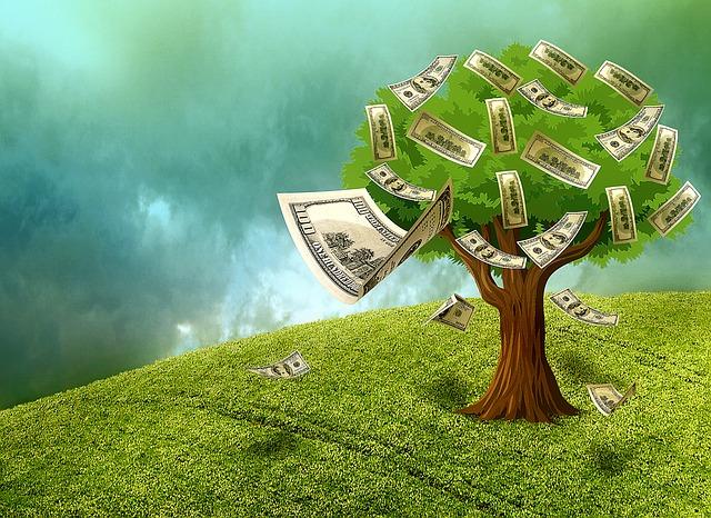 Les 3 types de croyances qui empêchent de gagner de l'argent