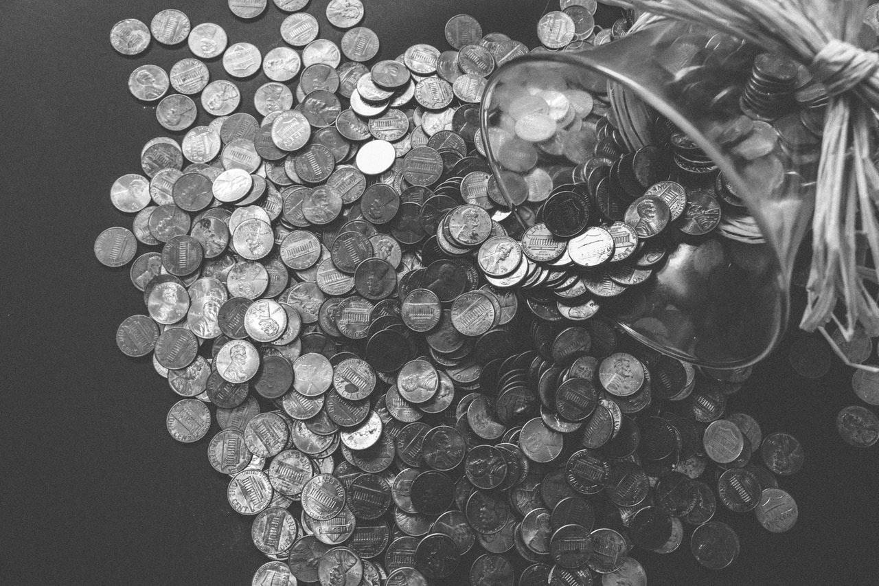Entrepreneures et argent : quelles sont vos difficultés selon vos Archétypes Financiers ?