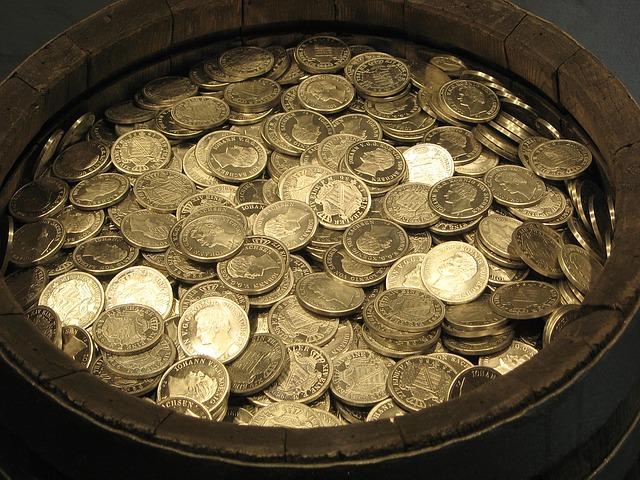 Les Archétypes Financiers : l'Alchimiste